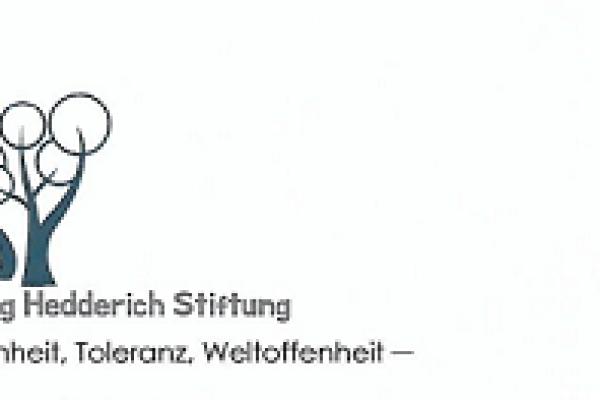 stiftung-hedderich-hpB2C42523-3D74-F7E9-93E1-0A0FDAC8F532.png