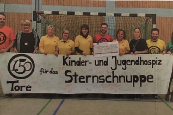 tg-handballer-schwenningen-150-hp805E9042-873F-2ADC-5B98-DB4143CCC585.png